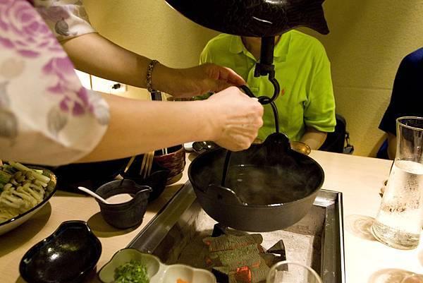 千壽會員制日本料理初訪-10