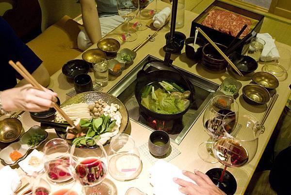 千壽會員制日本料理初訪-11