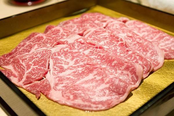 千壽會員制日本料理初訪-9