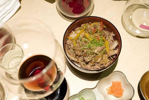 千壽會員制日本料理初訪-7