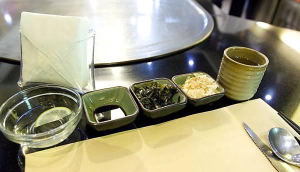 饗宴鐵板燒-4