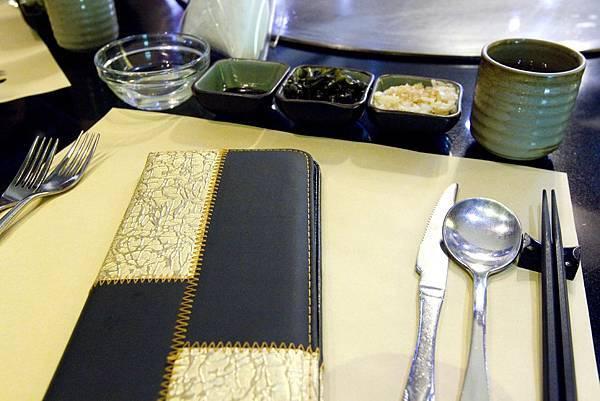 饗宴鐵板燒-10