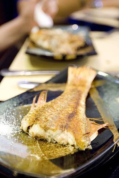 饗宴鐵板燒-31