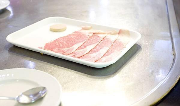 饗宴鐵板燒-39