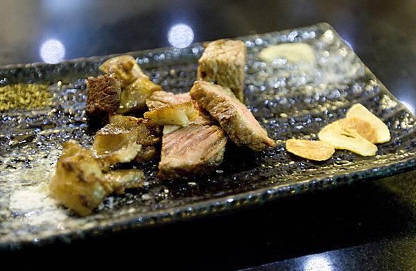 饗宴鐵板燒-43