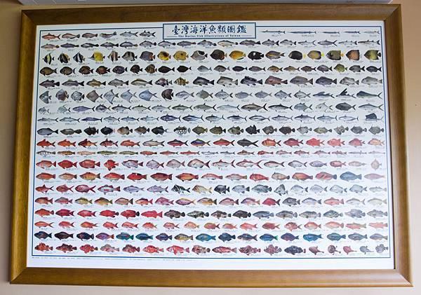 饗宴鐵板燒-45