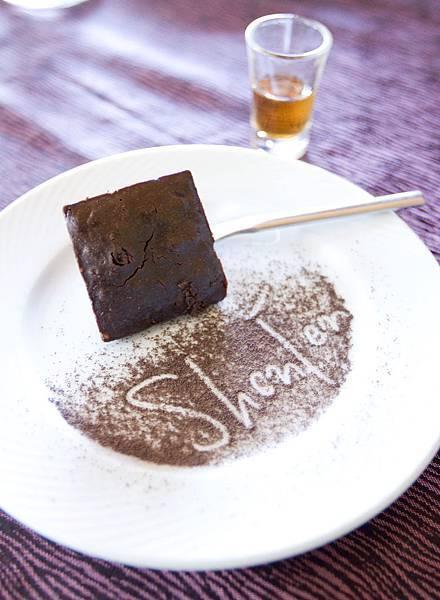 饗宴鐵板燒-53