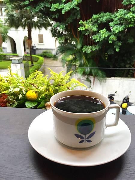 光一咖啡初訪-33