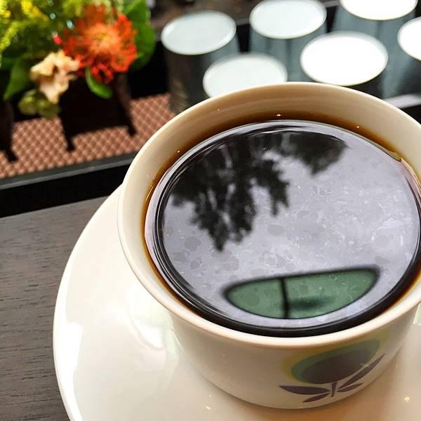 光一咖啡初訪-32