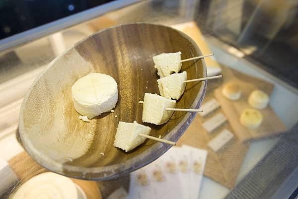 光之乳酪-6