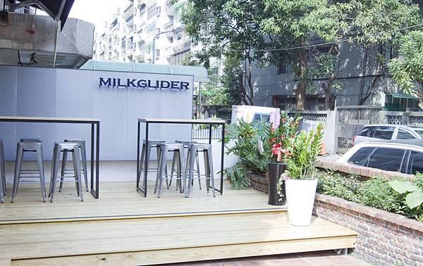 Milkglider初訪-14