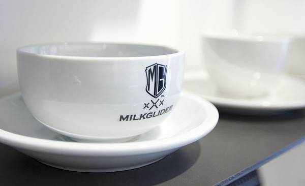 Milkglider初訪-18