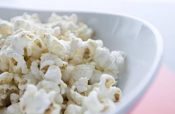 Popcorn New York 試吃-1
