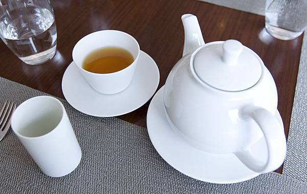 The First週末下午茶-5