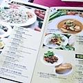 銘記越南美食初訪-25