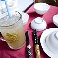 銘記越南美食初訪-20