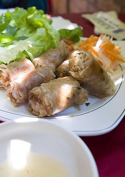 銘記越南美食初訪-17