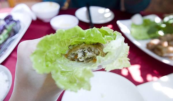 銘記越南美食初訪-15