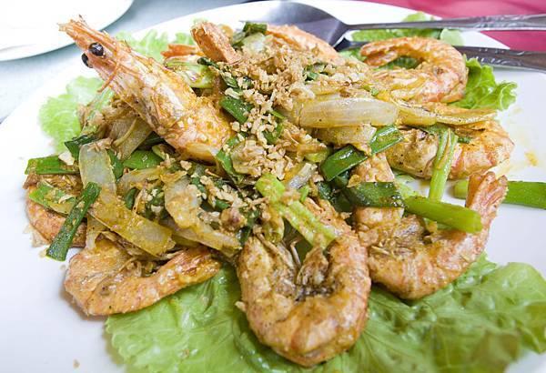 銘記越南美食初訪-8