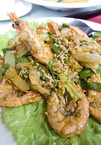 銘記越南美食初訪-6