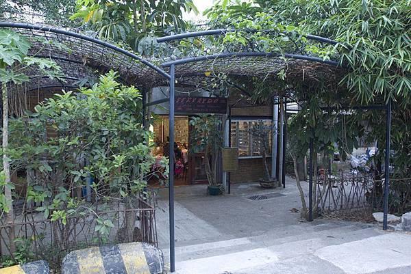 澳門法蘭度餐廳-26