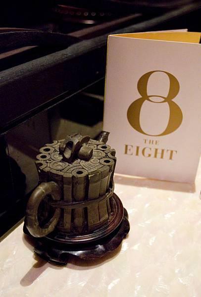 8餐廳初訪-28