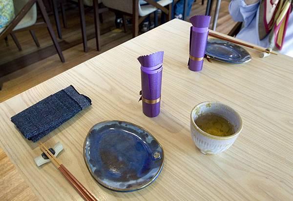 樂埔町母親節午餐2015-40