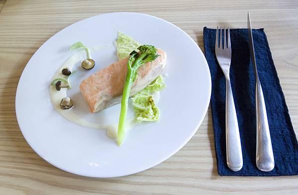 樂埔町母親節午餐2015-22