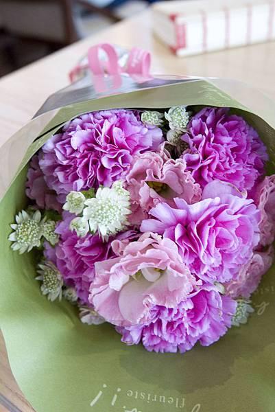 樂埔町母親節午餐2015-21