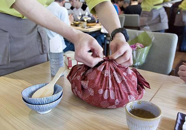 樂埔町母親節午餐2015-15