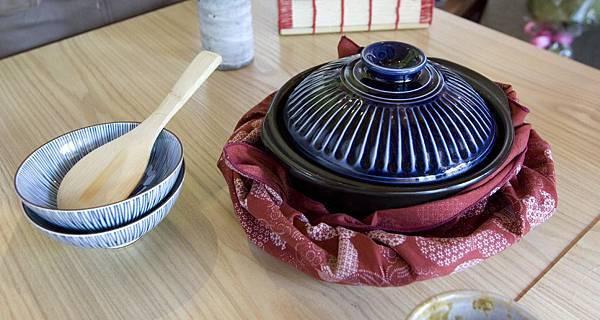 樂埔町母親節午餐2015-14