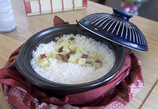 樂埔町母親節午餐2015-12