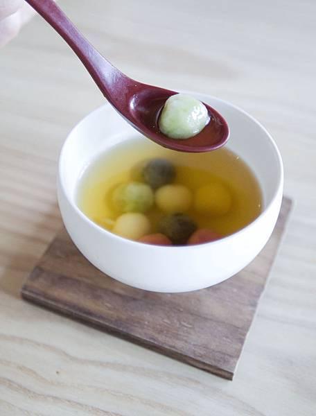 樂埔町母親節午餐2015-8