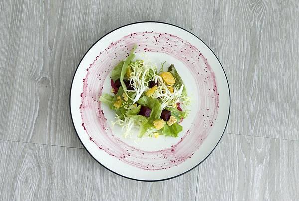 甜菜根沙拉-3