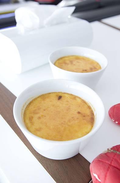 法式烤布蕾-3