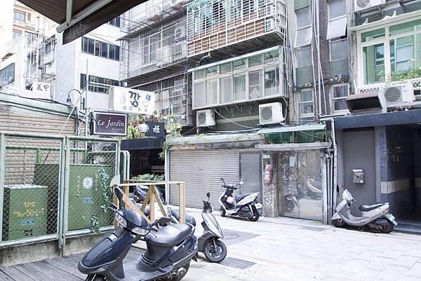 漢 韓國食堂(깡)中山店 - 19