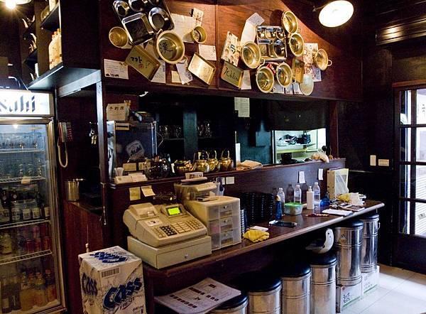 漢 韓國食堂(깡)中山店 - 17