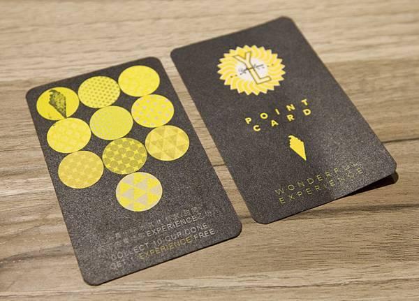 Yellow Lemon A4-6