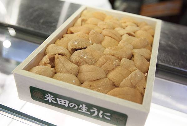 錵鑶日本料理(伊通店)-25