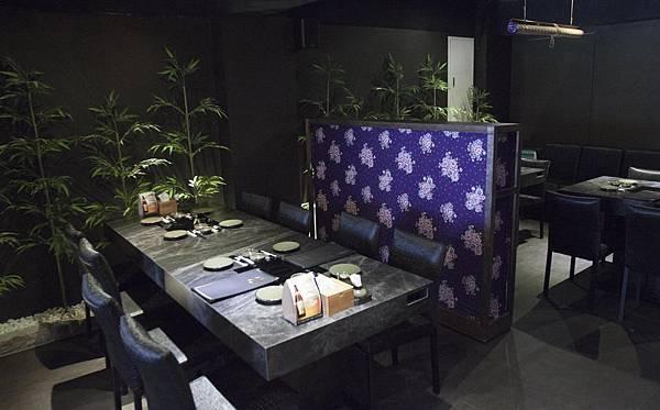 錵鑶日本料理(伊通店)-23