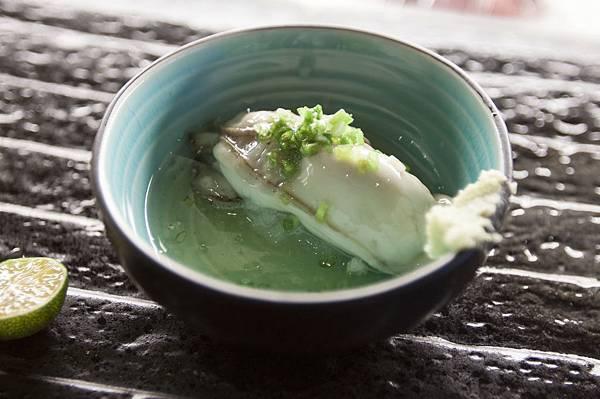 錵鑶日本料理(伊通店)-22
