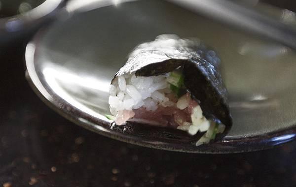 錵鑶日本料理(伊通店)-18
