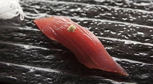 錵鑶日本料理(伊通店)-15