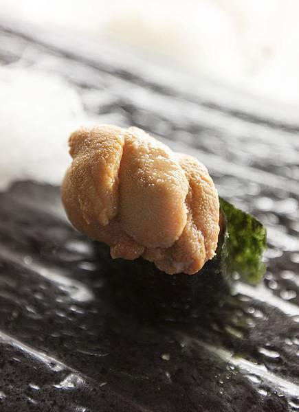 錵鑶日本料理(伊通店)-10