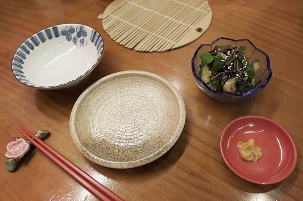 樂傳屋午餐初訪-9