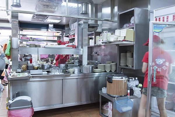 天然紅豆腐吉林路店 - 20