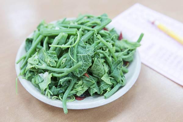 天然紅豆腐吉林路店 - 1