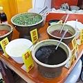 天然紅豆腐吉林路店 - 17