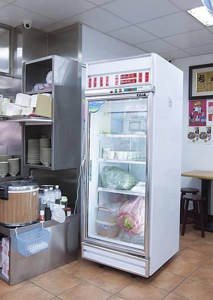 天然紅豆腐吉林路店 - 14