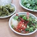 天然紅豆腐吉林路店 - 10